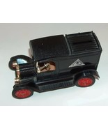 ERTL Ford Model T Telephone Coin Bank - $14.99
