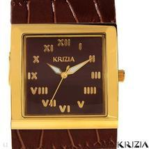 KRIZIA  MADE IN ITALY BRAND NEW WATCH - $175.00