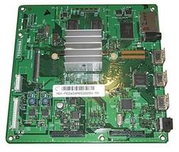 Toshiba 75009033 PE0434A Seine Board PE0434 V28A00054701