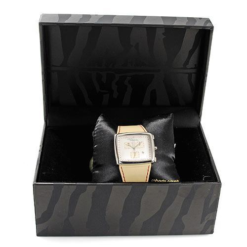 ROBERTO CAVALLI BRAND NEW LUXURIOUS MADE IN ITALY WATCH