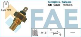 31750 sensor temperature ALFA ROMEO 145 146 1.7 16V 9946865 - $7.89