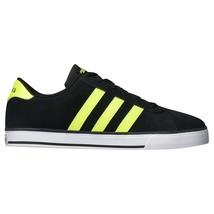 Shoes F98338 Adidas Shoes Daily Daily Adidas XqPwgcx