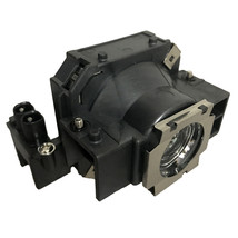Replacement Projector Lamp for Epson ELPLP32/ V13H010L32, PowerLite 740c... - $68.59