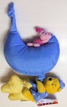 Disney Winnie the Pooh Musical Pull-Down Toy - $59.99