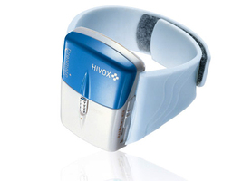 DREAMATE SLEEP AID by HIVOX by Hivox  - $79.90