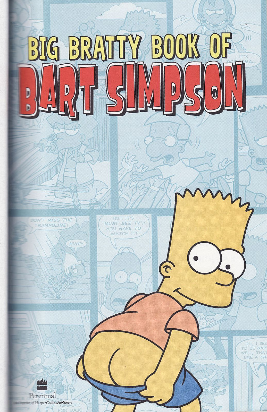 Bart4