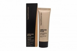 bareMinerals Complexion Rescue Tinted Hydrating Gel Cream SPF30 20ml - 0... - $55.52