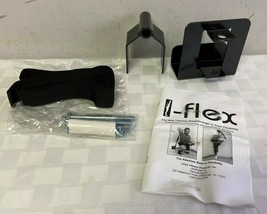 I-FLEX Stretch Unit - $32.26