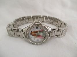 Disney Analog Wristwatch - $29.00