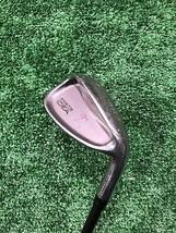 Adams Golf Adams Idea P Wedge RH - $9.99