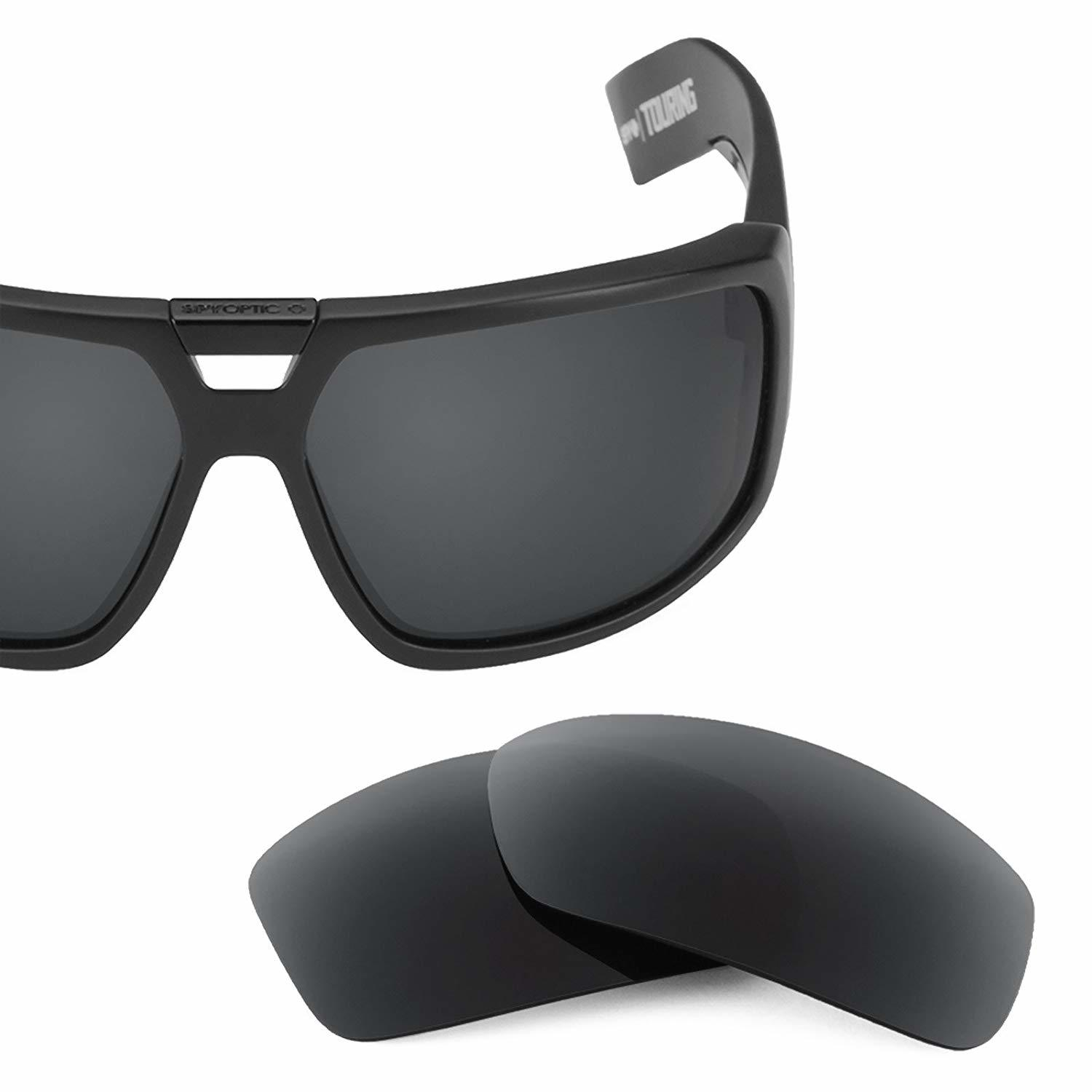 a2f650f285 Replacement Lenses for Spy Optic Touring and 22 similar items. 61pymagypwl.  ul1500