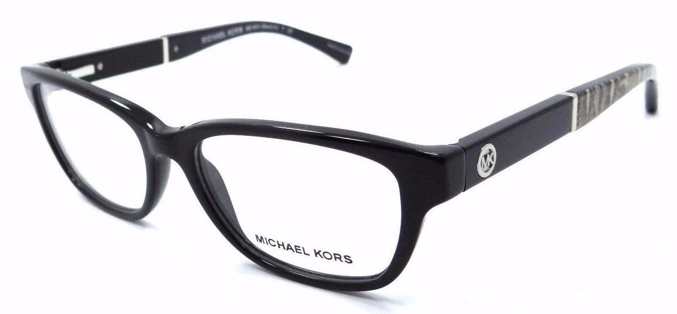 new michael kors rx eyeglasses frames mk and 50 similar items - Mk Glasses Frames