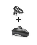 PS4 PlayStation Dualshock4 Joystick Gamepad Wireless Controller - $37.99+