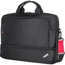 Essential Top Load Case - $52.35