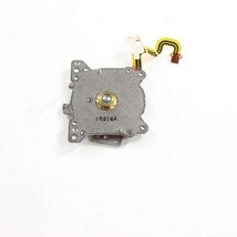Sony FDR-AX40 FDR-AX53 Camera Motor B Assembly Replacement Repair Part - $79.99