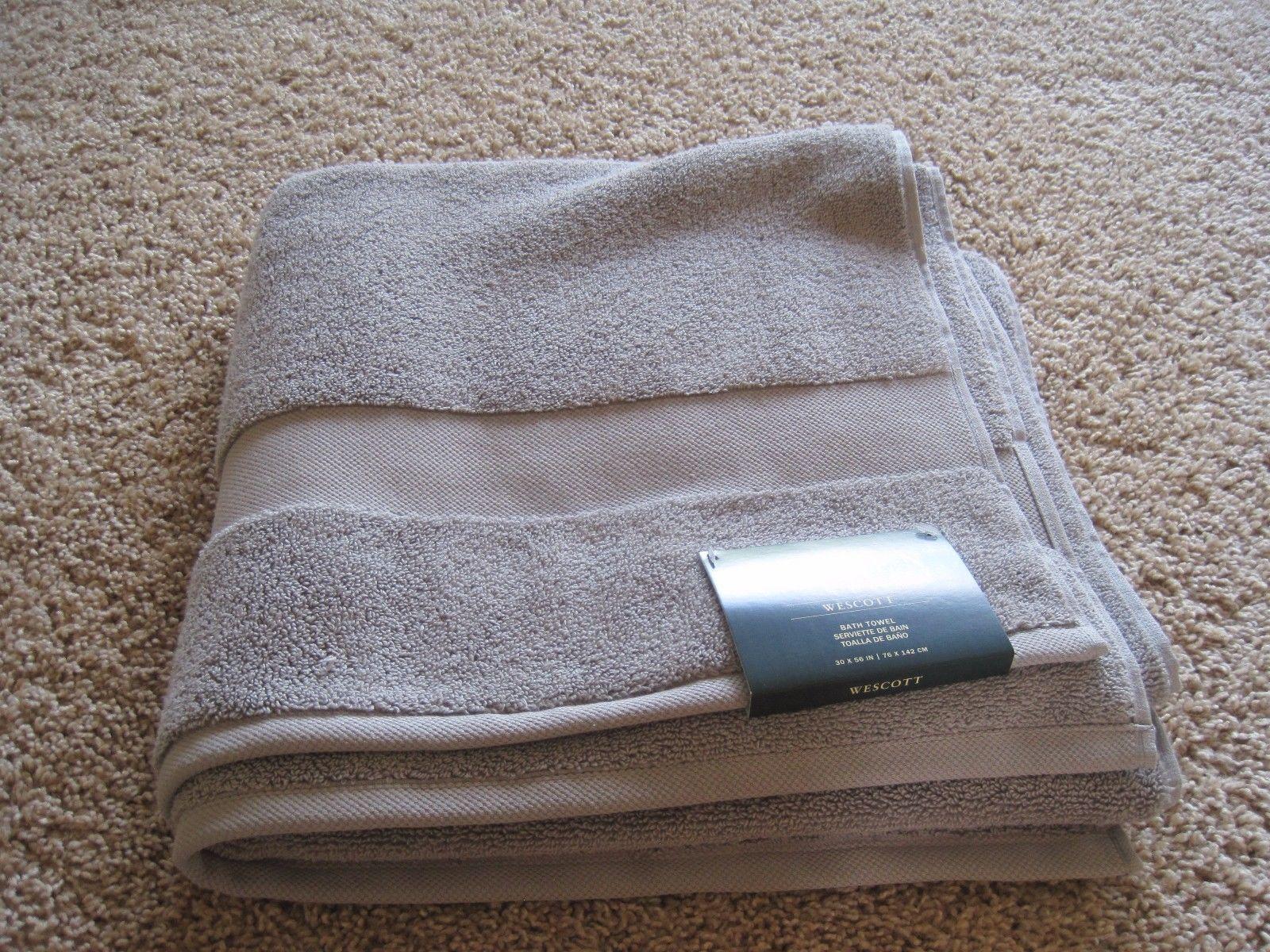 Towels Ralph Lauren Bathroom Mat 100 Cotton Bnwt Home Furniture Diy Tohoku Morinagamilk Co Jp