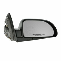 GM1321271 NEW MANUAL Door Mirror RH for 2002-2007 Saturn Vue Passenger side - $30.20
