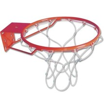 High Endurance Basketball Net - $39.99