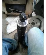 Load Adjusting Rear Shock Coil Springs Fits 2007-2018 Silverado Sierra ... - $46.05