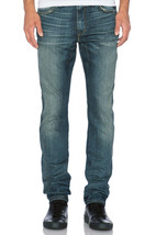 Joe's Jeans, The Original Satoru, Japanese denim, size W30 - $68.31