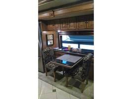 2014 WINNEBAGO ELLIPSE 42QD For Sale In Stevensville, MT 59870 image 7