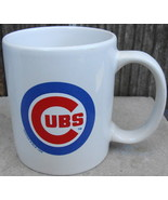 Cubs Mug Cup - $12.99
