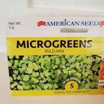 Fox Planter with Microgreens Seed Kit, gardening gift, ceramic animal planter image 7