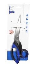 Kretzer Finny Profi 10 Inch Bent Handle Scissors - $53.95