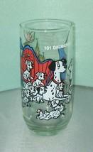 BUY 1, 1 FREE 101 Dalmatians Glass / Pepsi Collector Series / Disney - $29.69