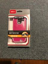 Ballistic Shell Gel SG Hard Shell Case For Motorola Moto X 1st Gen XT106... - $9.89+