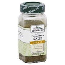 Spice Hunter Sage Rubbed Dalmatian, 0.4 oz - $14.80