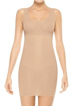SPANX Women's Trust Your Thinstincts Full Slip, Natural, X-Small - $89.09