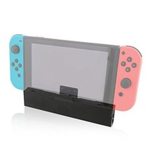 Nyko Boost Pak for Nintendo Switch - $12.03