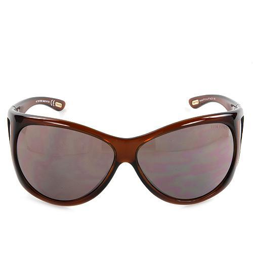 TOM FORD MADE IN ITALY BRAND NEW SUNGLASSES