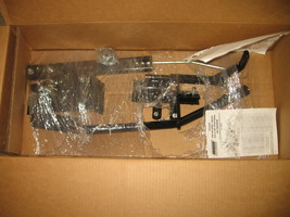 NOS MOOSE ATV PLOW LIFT HANDLE KIT POLARIS 335 SPORTSMAN 500 SPORTSMAN M... - $120.00