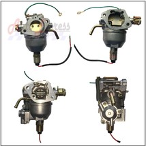 Carburetor for Kohler 24853102-S CV730 CV740 25HP 27HP Engine Tractor Carb - $34.85