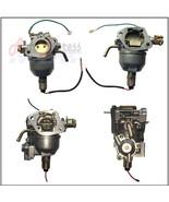 Carburetor for Kohler 24853102-S CV730 CV740 25HP 27HP Engine Tractor Carb - $34.85