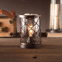 ScentSationals Edison Melody Wax Warmer - $33.24