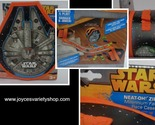 Star wars case web collage 2018 01 20 thumb155 crop