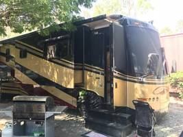 2005 Travel Supreme Select 45DSO4 FOR SALE IN Crestview, Fl 32536 image 3