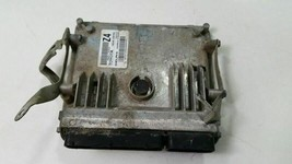 2016 Toyota Corolla Engine Computer Ecu Ecm - $108.90