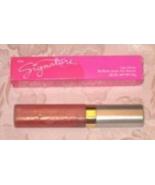 Mary Kay Signature Lip Gloss PINK STARSHINE - $14.99