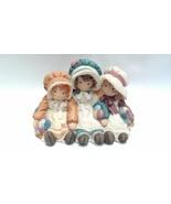 Petticoat girl trio 1 thumbtall