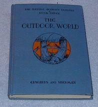 Outdoor world2 thumb200
