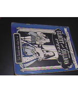 Songs From Gilbert & Sullivan Operas MM Cole Universal Library Publishing  - $8.99