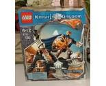 Lego knights thumb155 crop