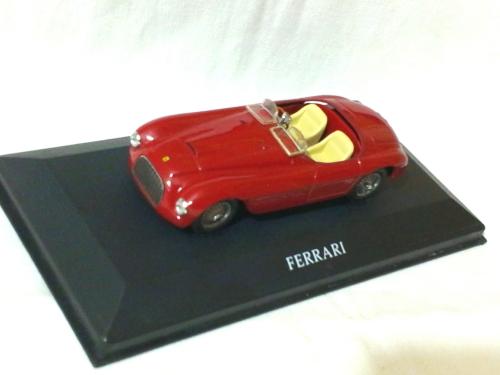Ferrari 166mm.1 1 1