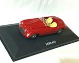 Ferrari 166mm.1 1 1 thumb155 crop