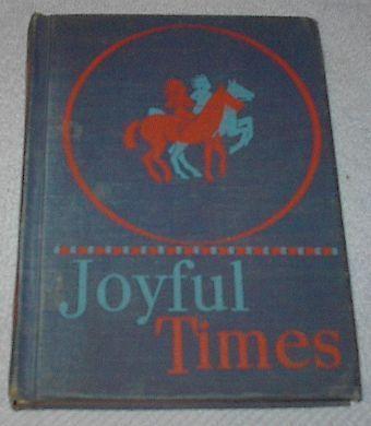 Joyful times1