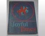 Joyful times1 thumb155 crop